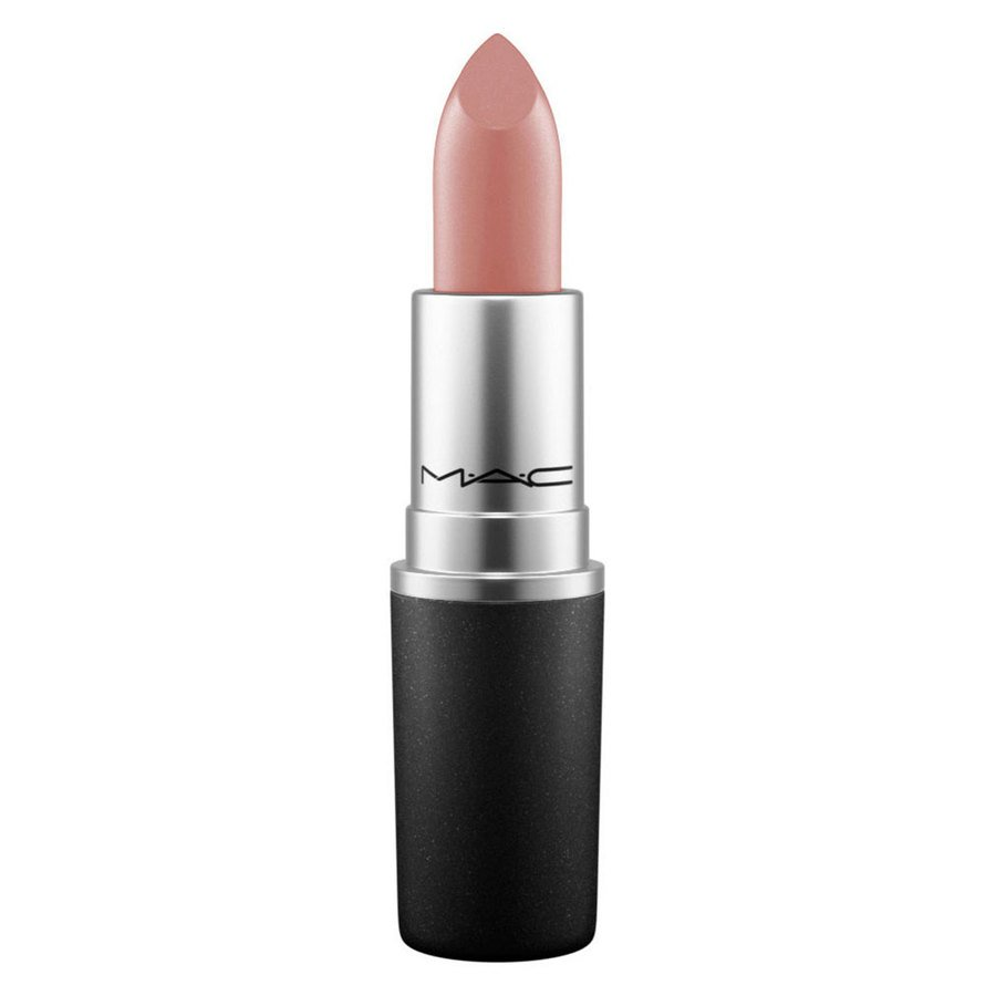 MAC Lustre Lipstick Hug Me 3g