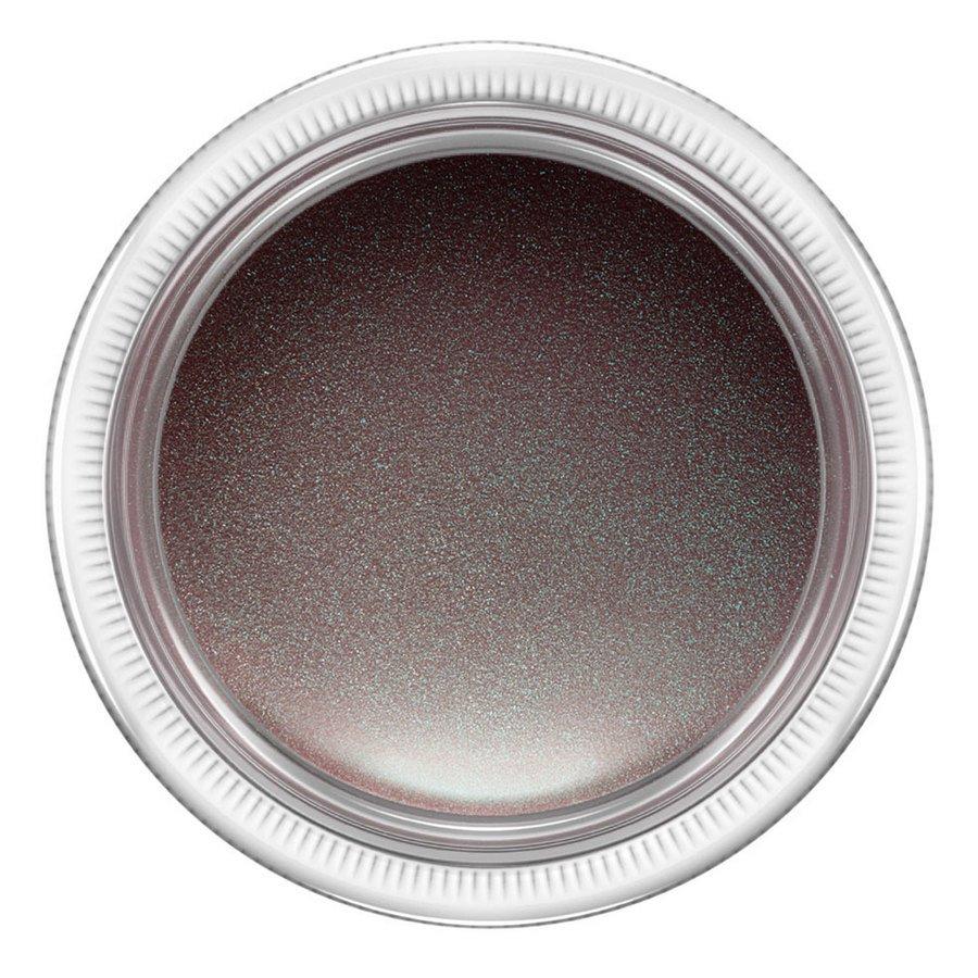 MAC Cosmetics Pro Longwear Paint Pot Bougie 5g