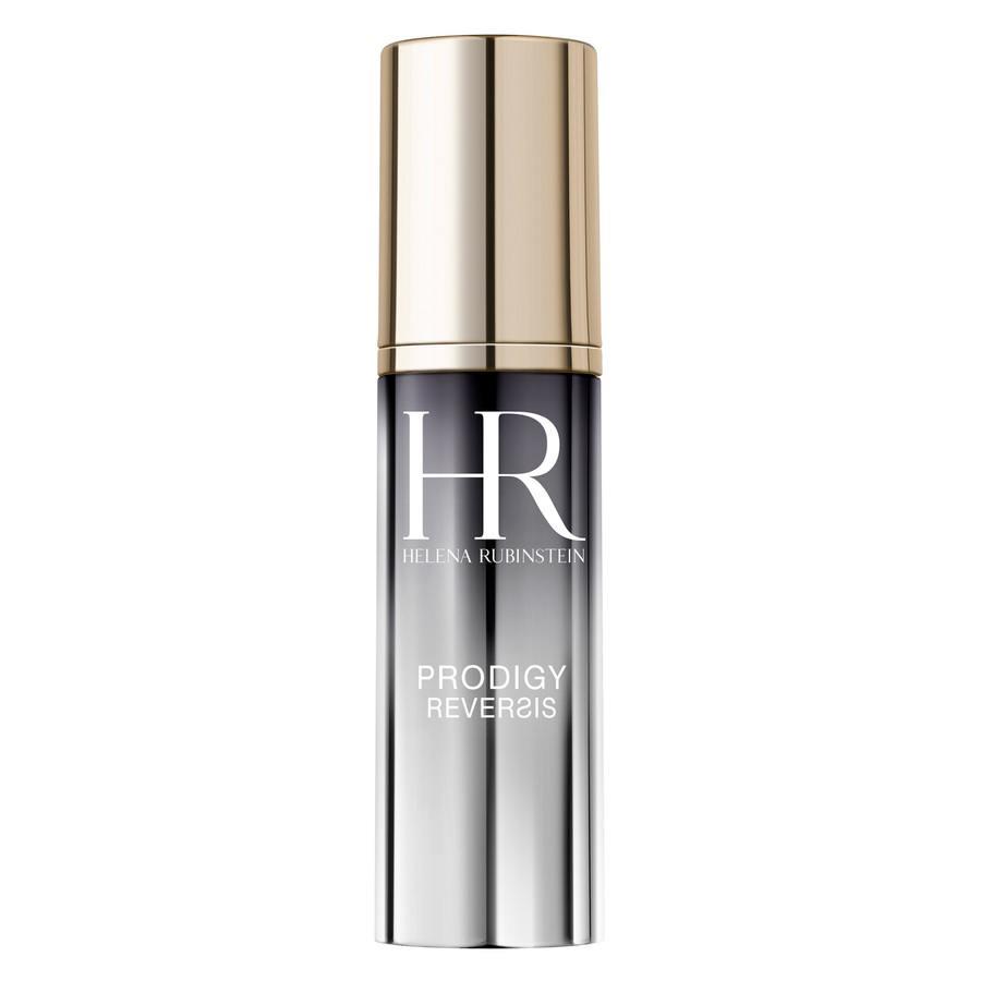 Helena Rubinstein Prodigy Reversis Surconcentrate Eye Cream 15ml