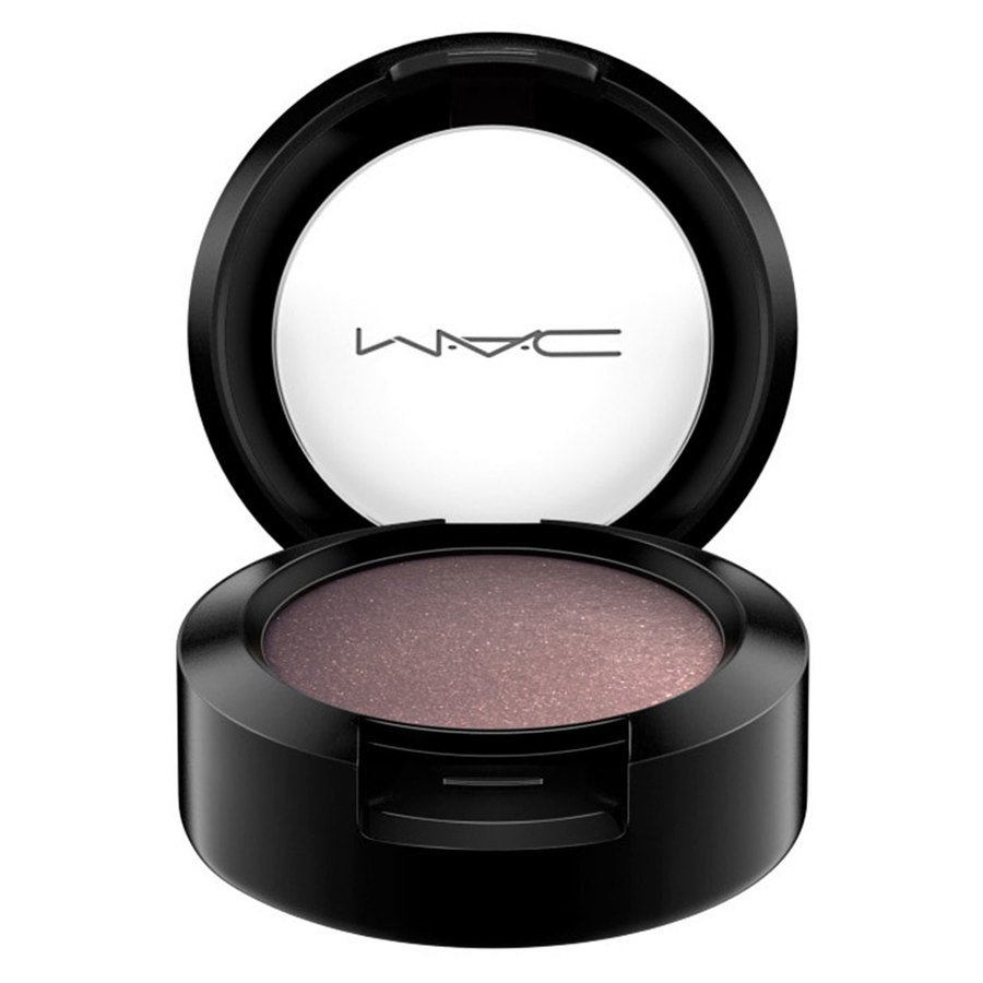 MAC Frost Small Eye Shadow Satin Taupe 1,3g