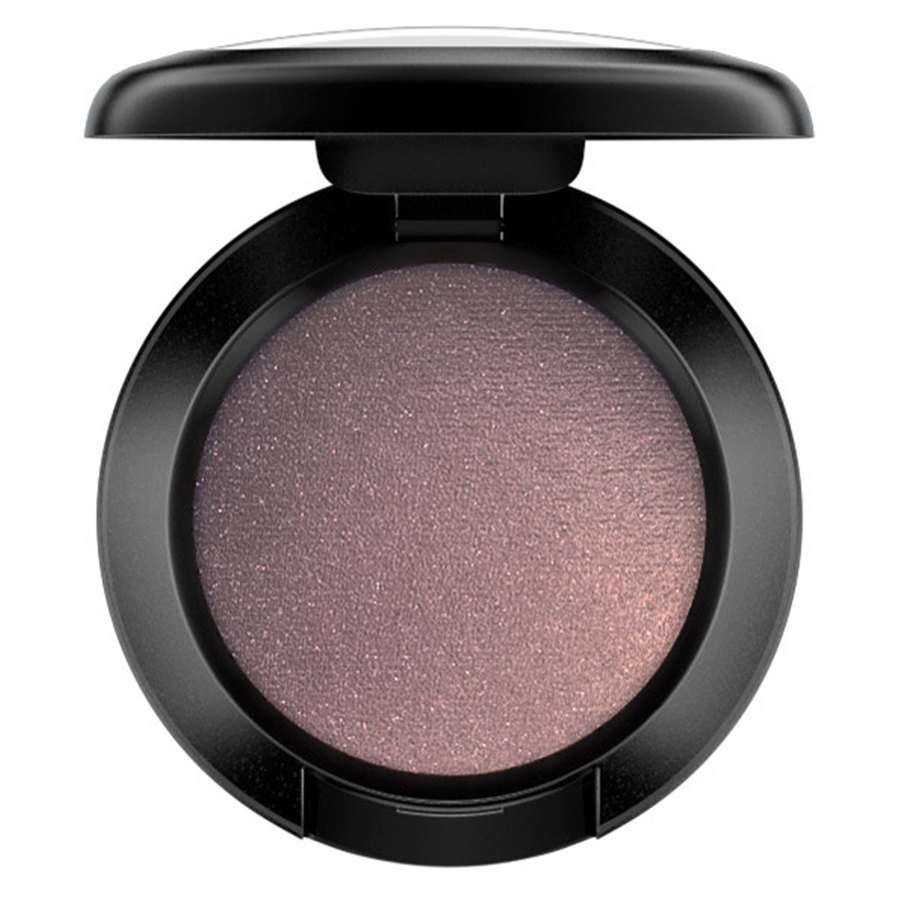 MAC Frost Small Eye Shadow Satin Taupe 1,5g