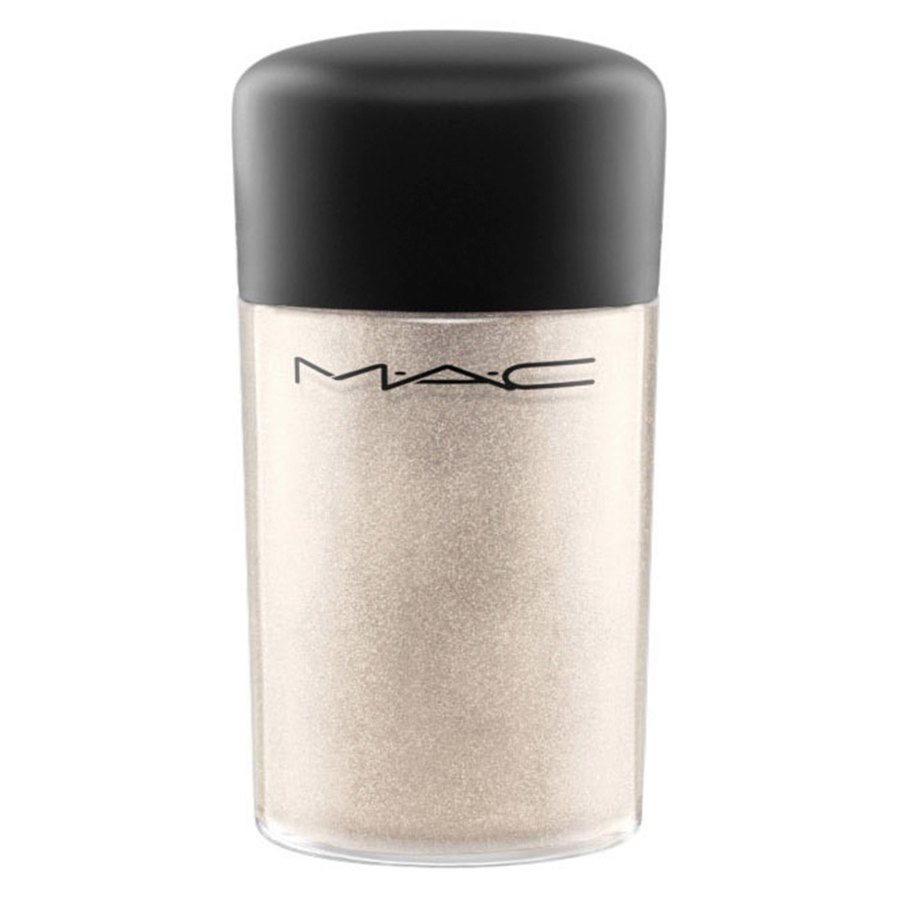 Mac Pigment Vanilla 4,5g