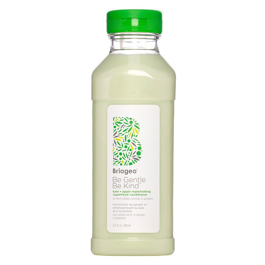 Briogeo Be Gentle Be Kind Kale + Apple Replenishing Superfood Conditioner 369ml