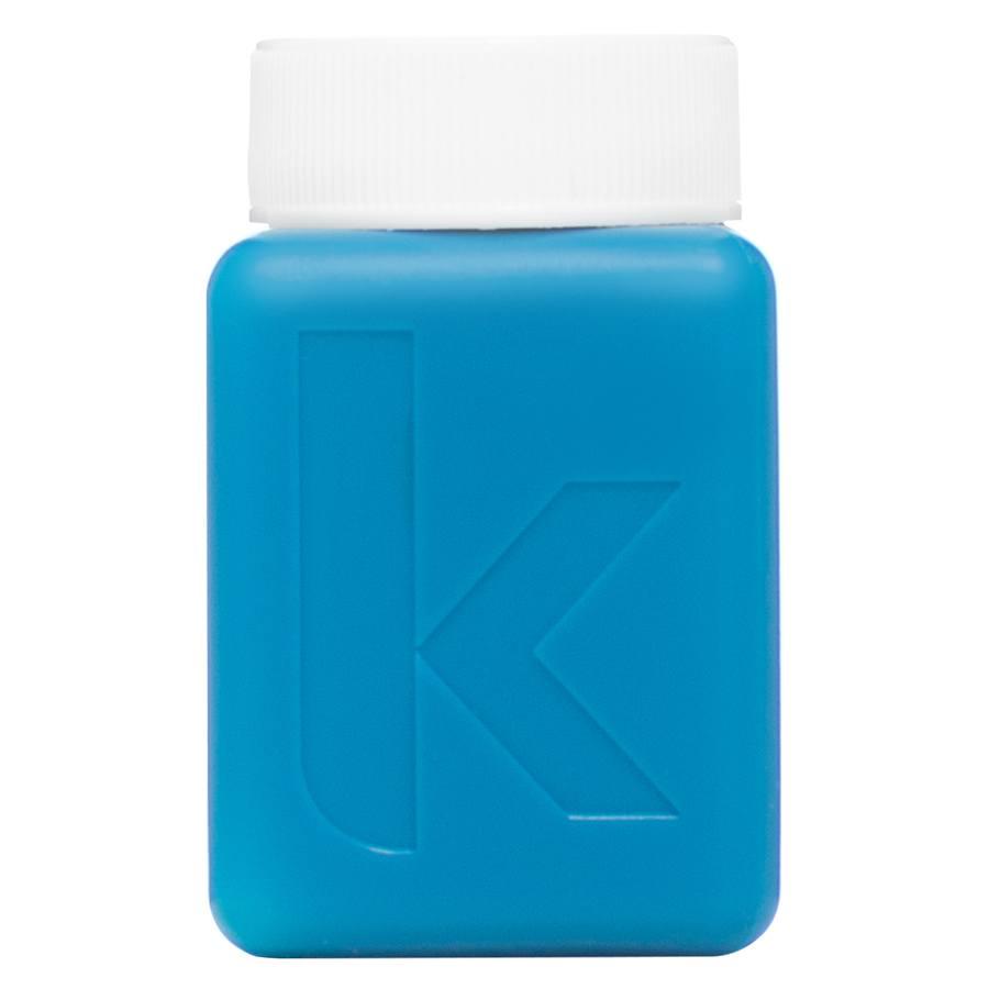 Kevin Murphy Repair-Me.Rinse 40ml