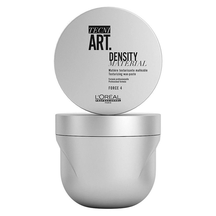 L'Oréal Professionnel Tecni.Art Density Material 100ml