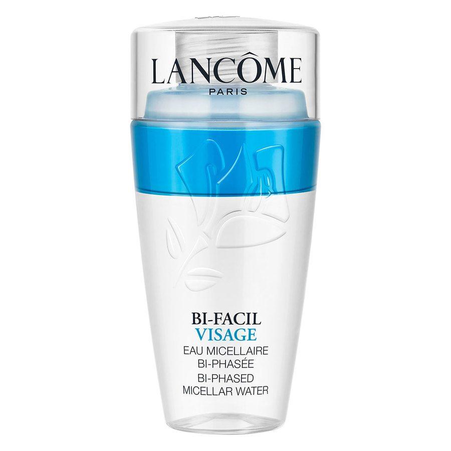 Lancôme Bi-Facil Visage Micellar Cleansing Water 75ml