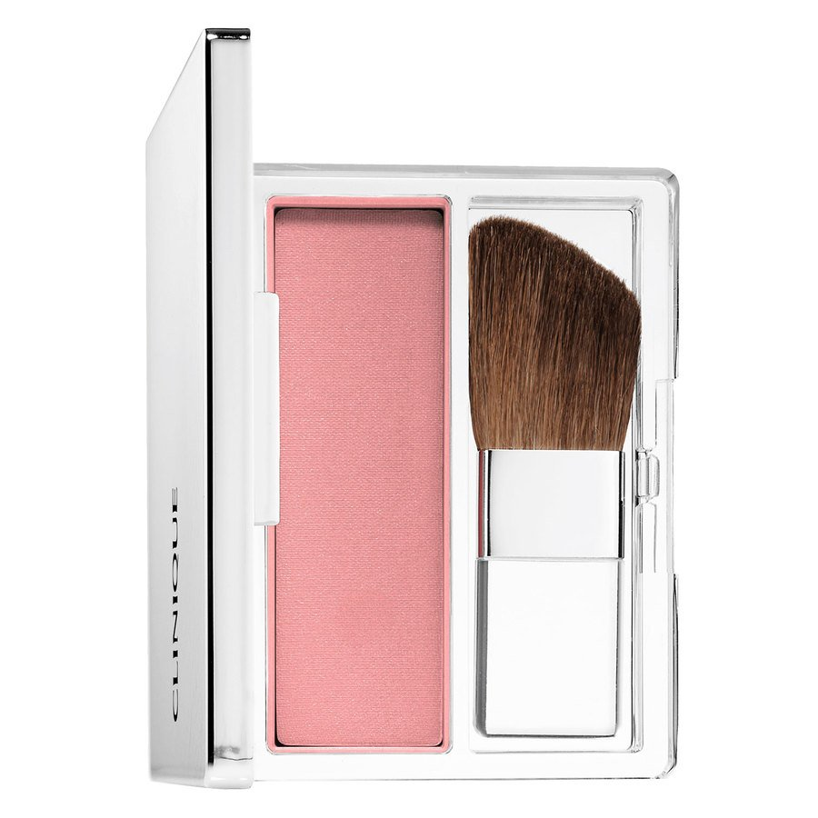 Clinique Blushing Blush Powder Blush Bashful Blush 6g