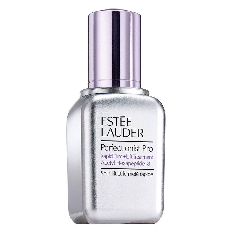 Estée Lauder Perfectionist Pro Rapid Lifting Serum 50ml