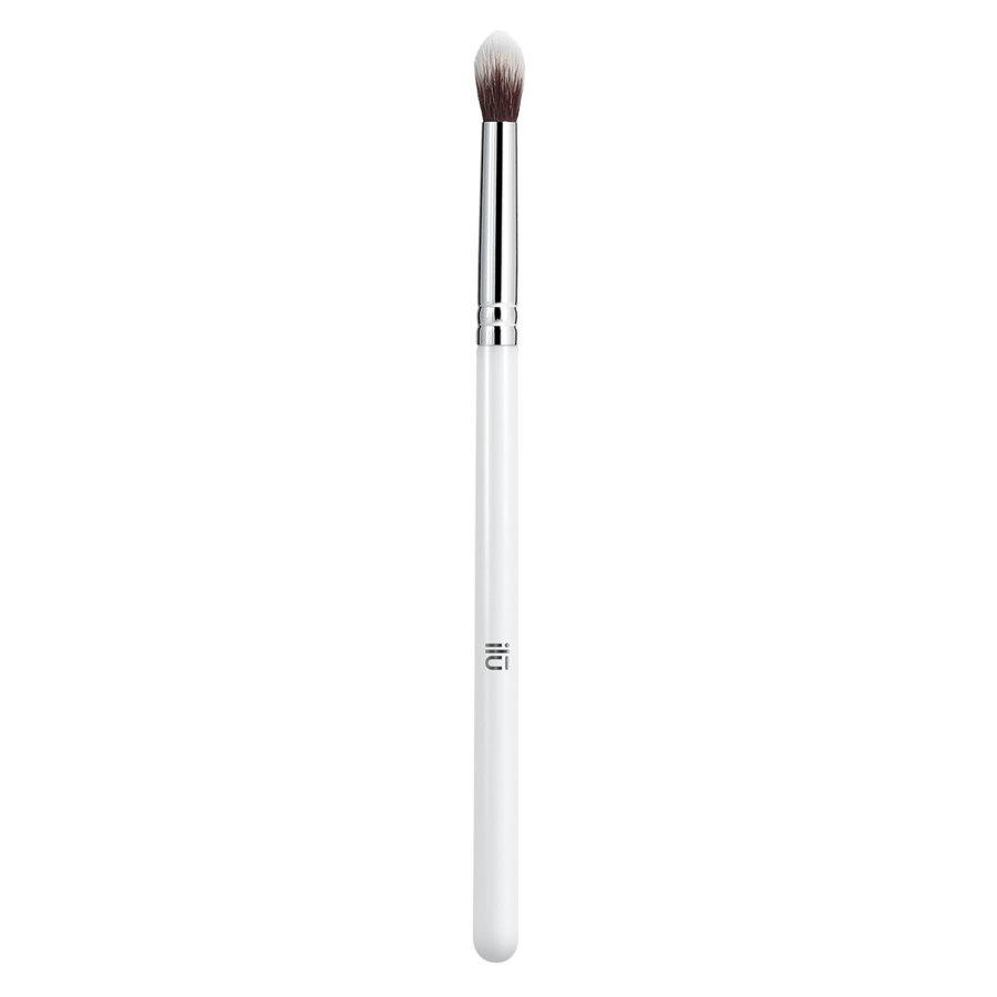 ilū Cosmetics 405 Tapered Blending Brush