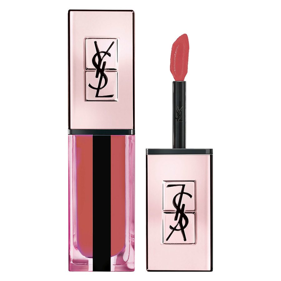 Yves Saint Laurent Vernis à Lèvres Water Stain Glow #203 6ml