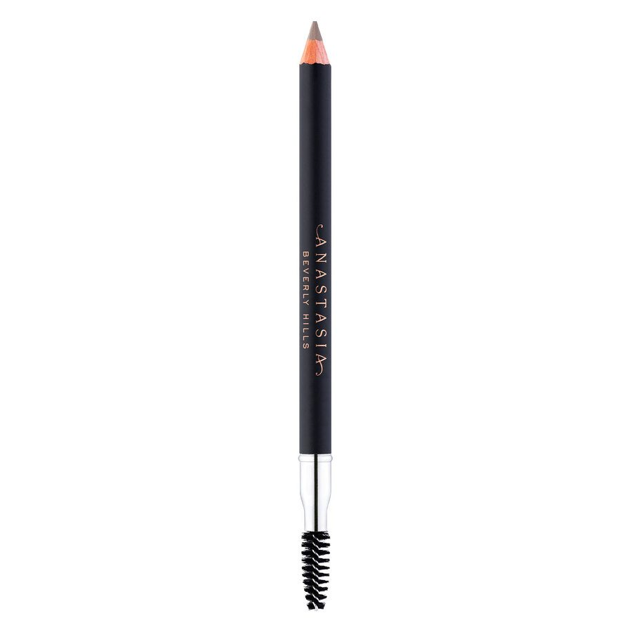Anastasia Beverly Hills Perfect Brow Pencil Taupe 0,95g
