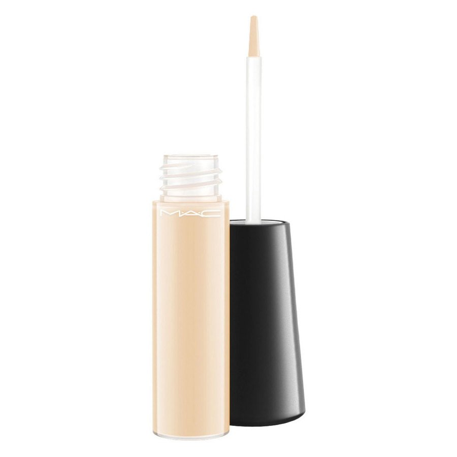 MAC Mineralize Concealer Nw15 5ml