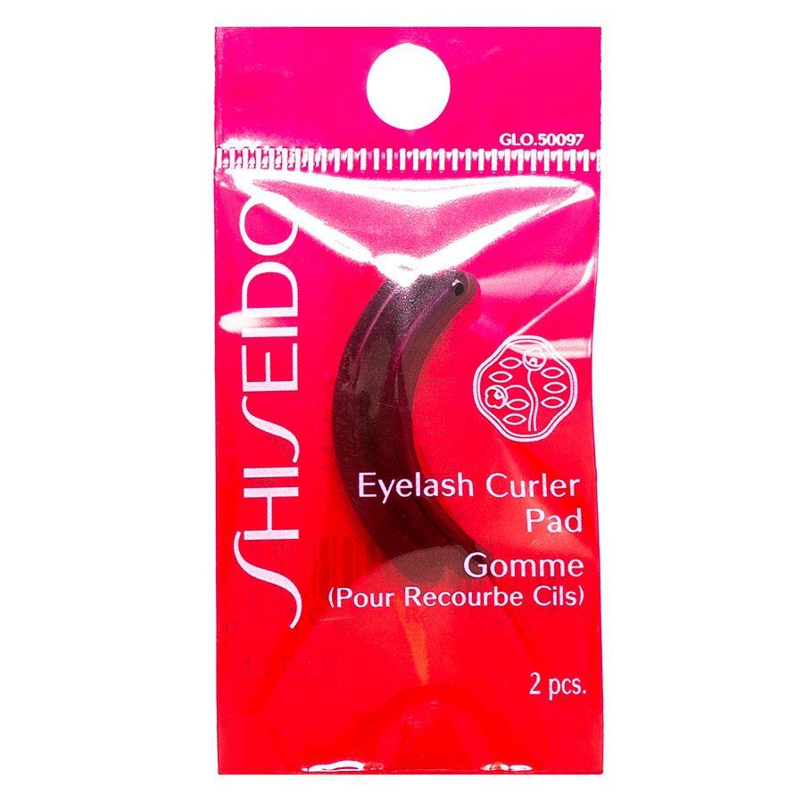 Shiseido Eyelash Curler Refill
