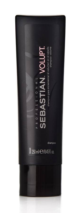 Sebastian Professional Volupt Volum Boosting Shampoo 250ml