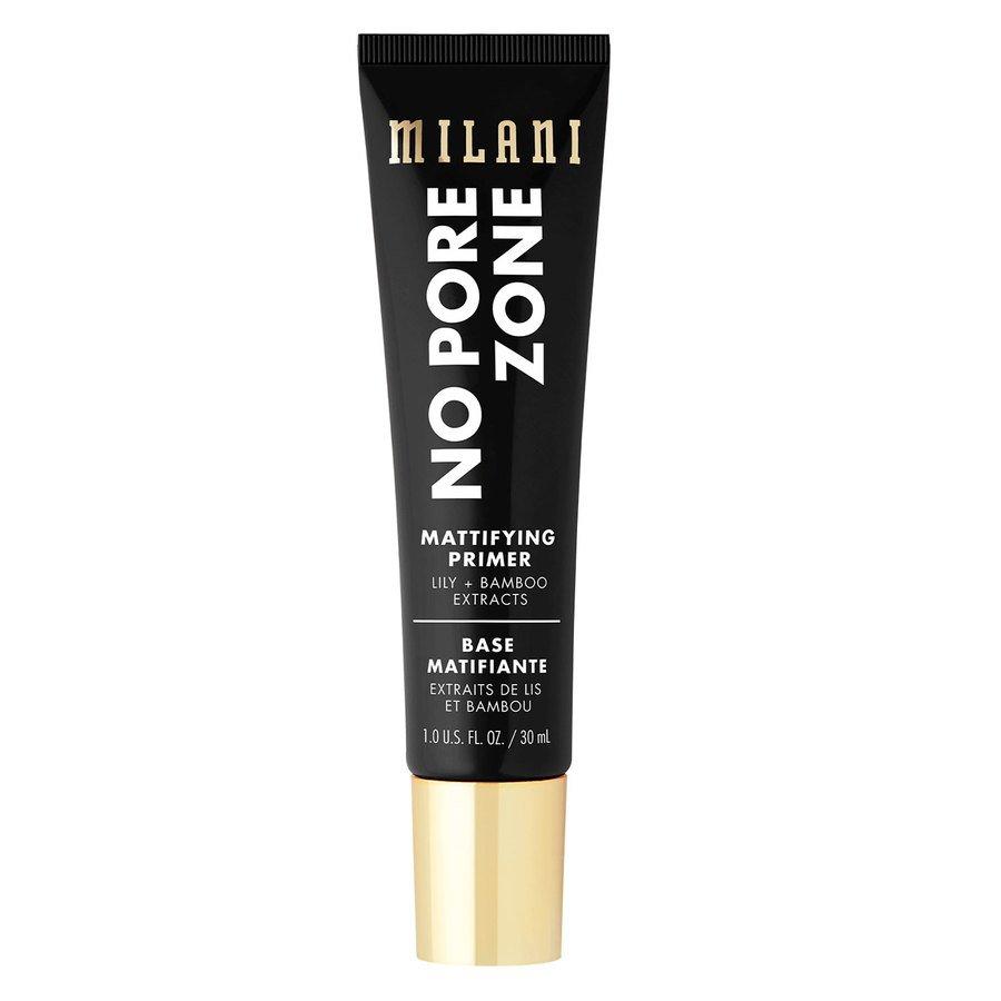 Milani No Pore Zone Face Primer 30ml