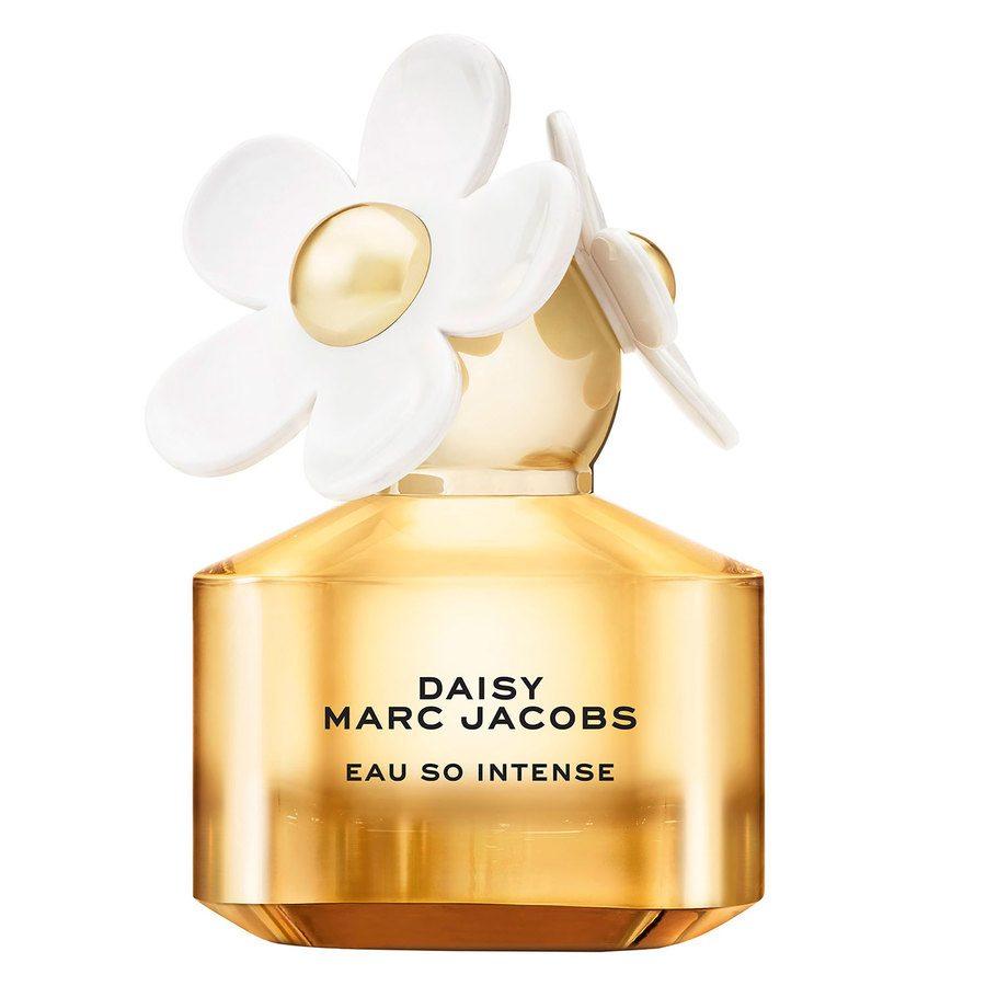 Marc Jacobs Daisy Eau So Intense Eau De Parfum 30ml