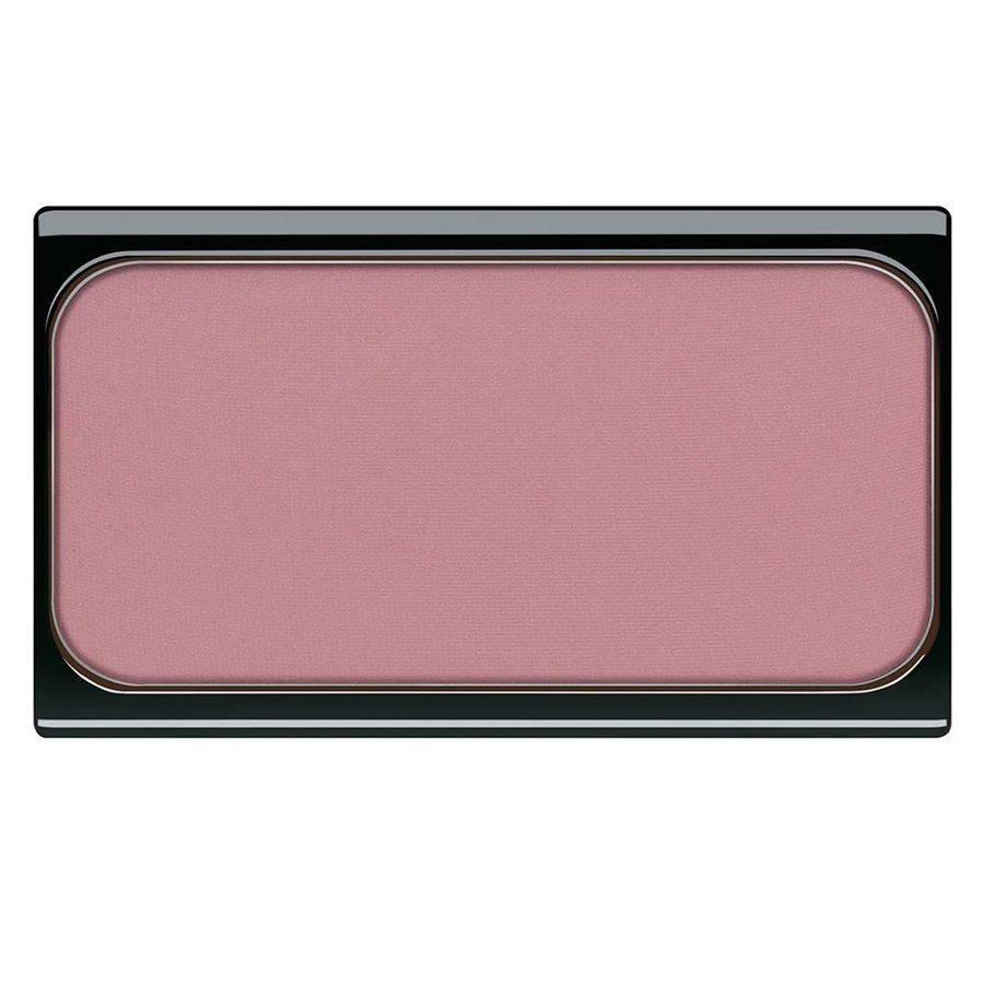 Artdeco Compact Blusher #40 Crown Pink 5g