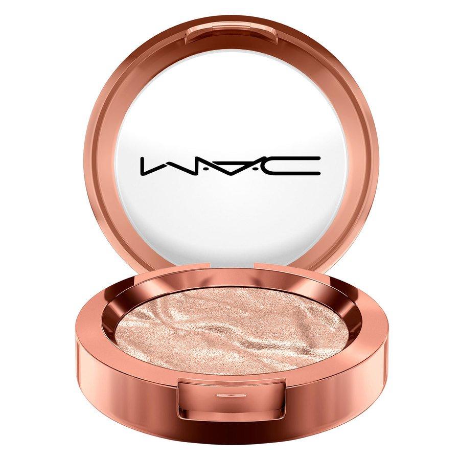 MAC Cosmetics Foiled Shadow 04 White Haute 3g