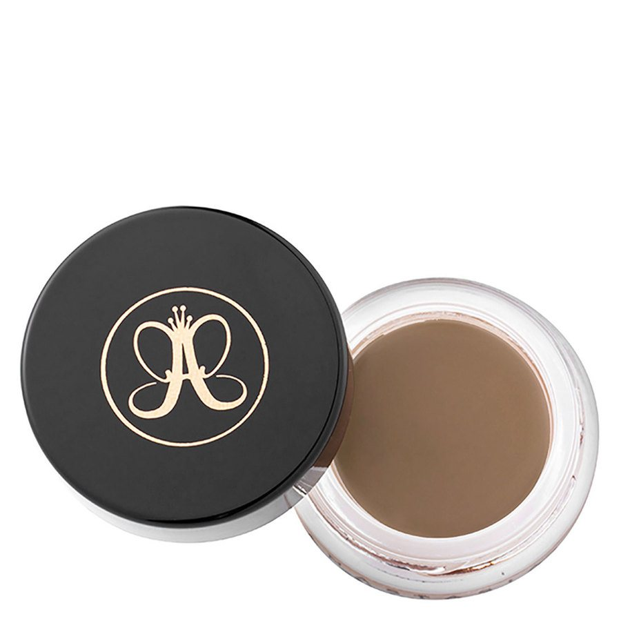 Anastasia Beverly Hills Dip Brow Pomade Blonde 4g