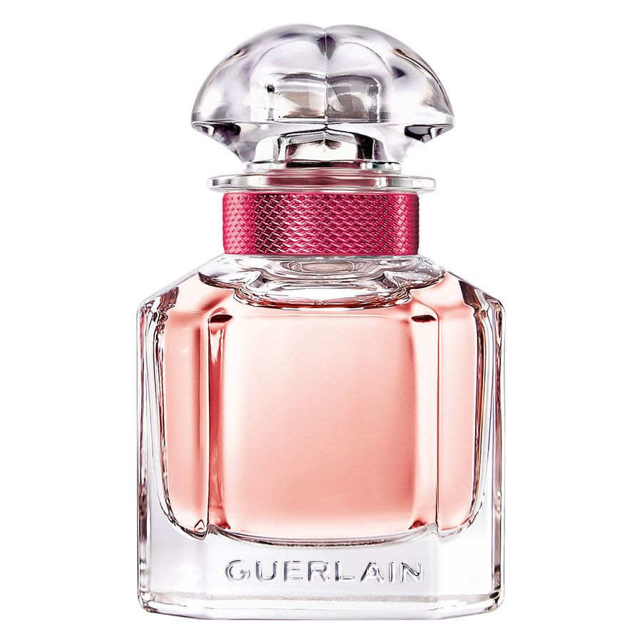 Guerlain Mon Guerlain Bloom Of Rose Eau De Toilette 30ml
