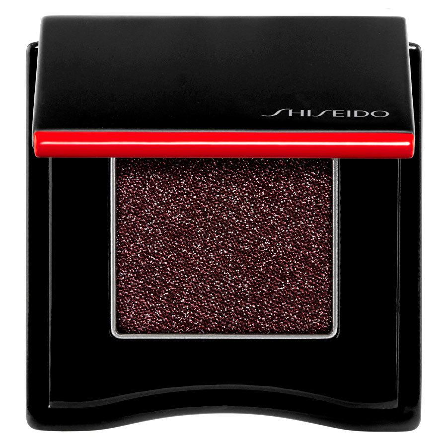 Shiseido POP PowderGel Eye Shadow 15 Bachi-BachiPlum 2,5g