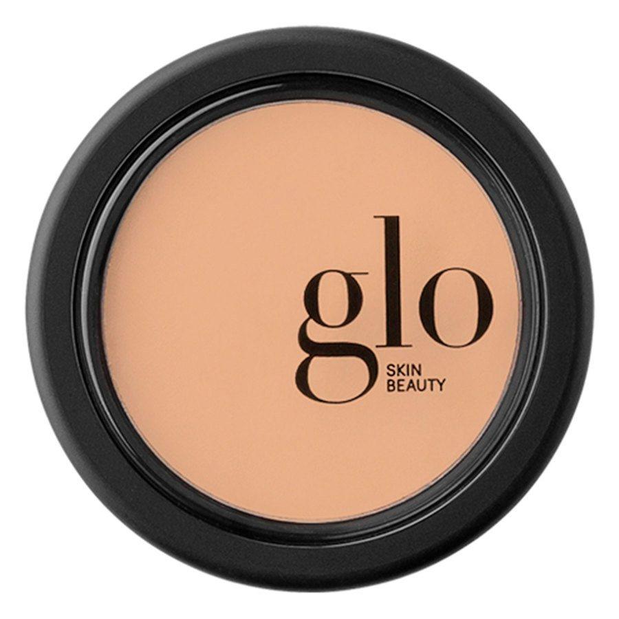 Glo Skin Beauty Oil Free Camouflage Beige 3,1g