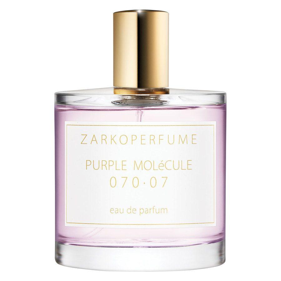 Zarkoperfume Purple Molecule Eau De Parfum 100ml