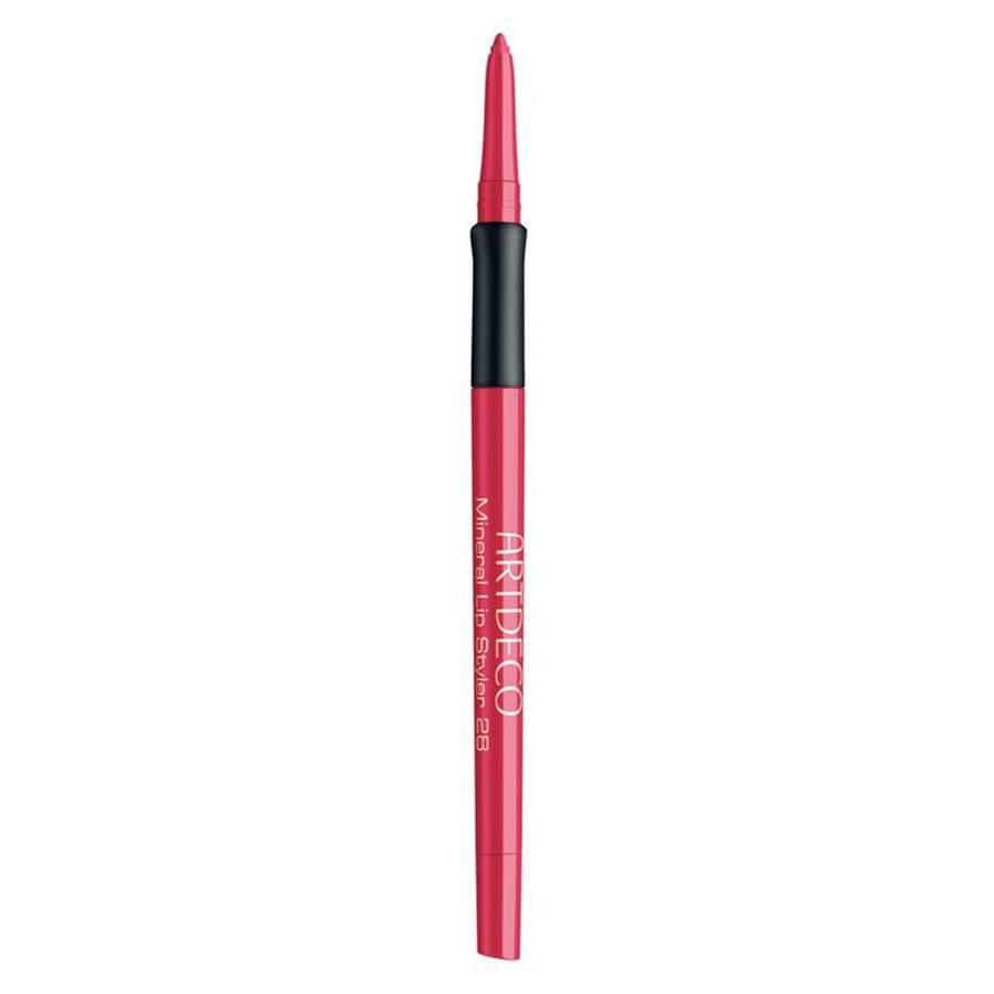 Artdeco Mineral Lip Styler #28 Mineral Light Pink 0,4g