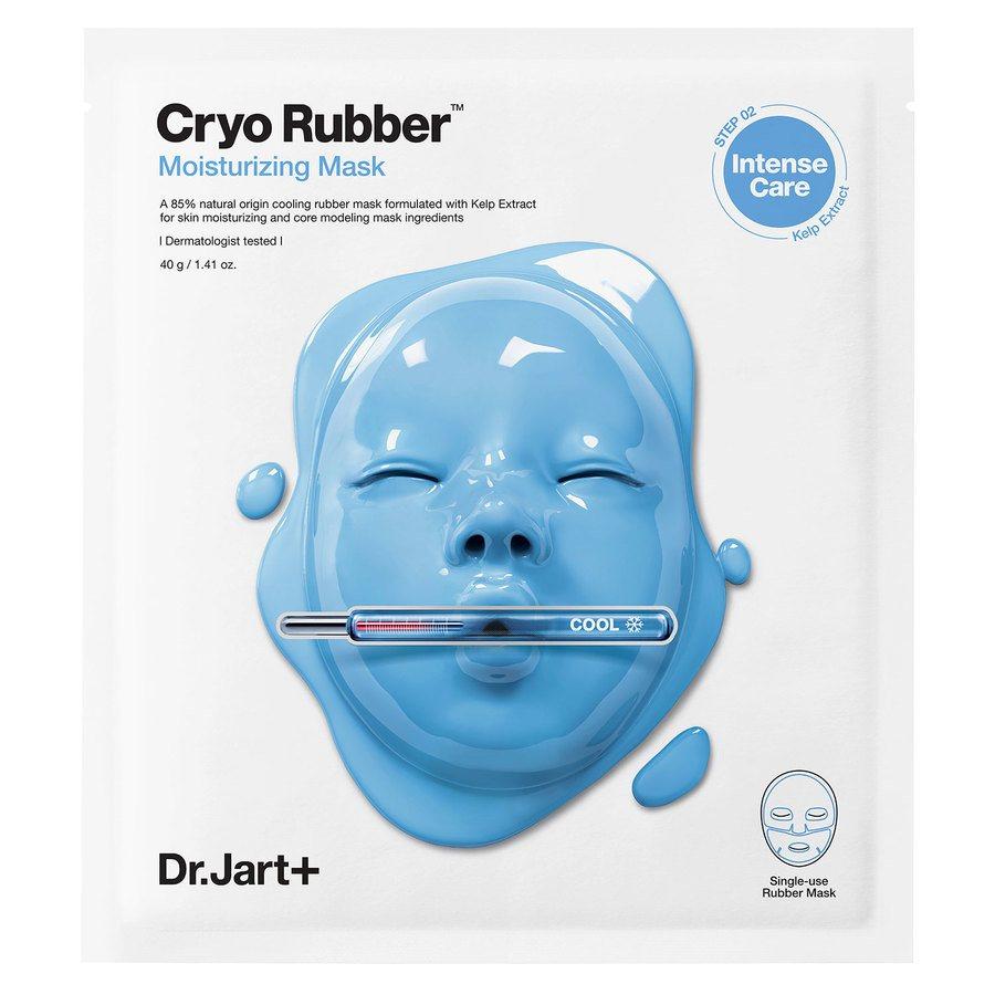 Dr.Jart+ Cryo Rubber With Moisturizing Hyaluronic Acid 44g