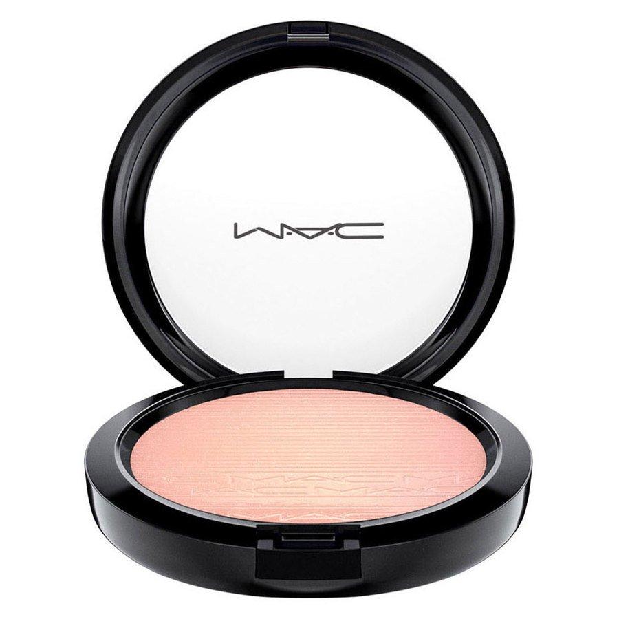 MAC Extra Dimension Skinfinish Beaming Blush 9g
