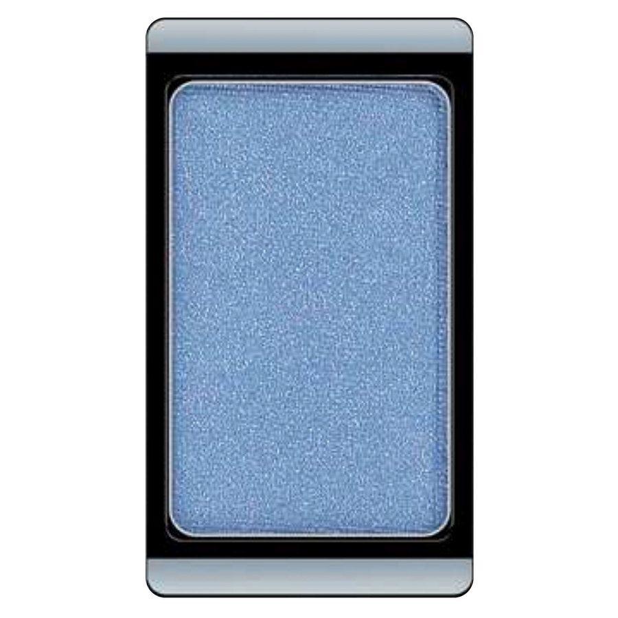 Artdeco Eyeshadow #73 Pearly Blue Sky 0,8g