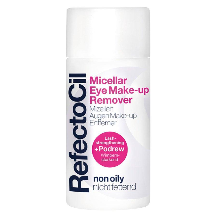 RefectoCil Micellar Make-up Remover 150ml