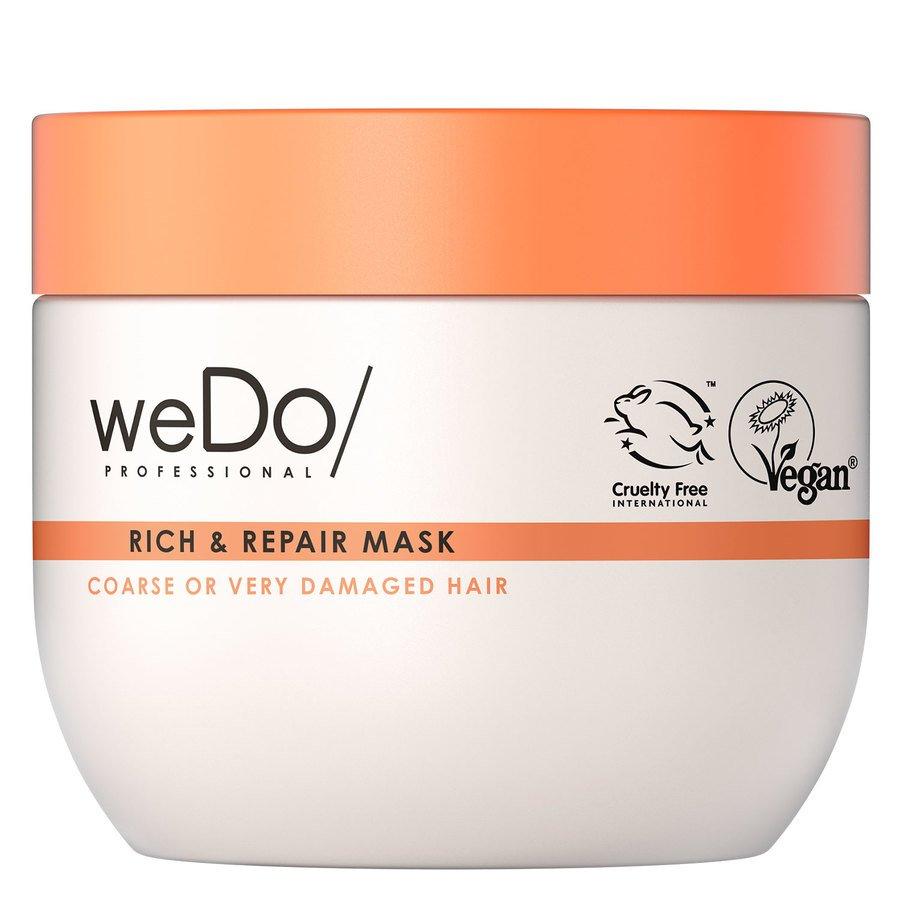 weDo/ Professional Rich & Repair Mask 400ml