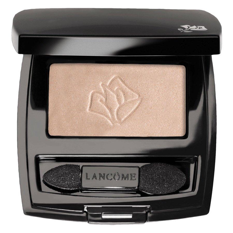 Lancôme Ombre Hypnôse Iridescent Mono Eyeshadow #I102 Pépite Douce