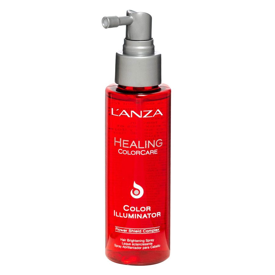Lanza Healing ColorCare Color Illuminator 100ml