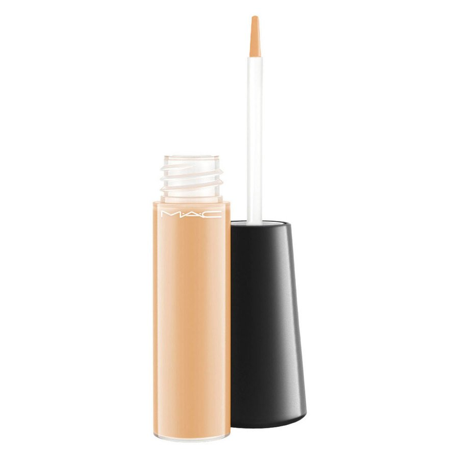 MAC Mineralize Concealer Nc42 5ml