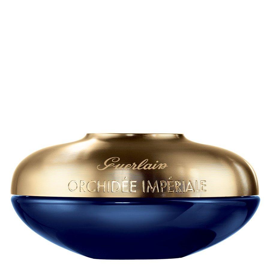Guerlain Orchidee Imperiale Eye & Lip Contour Cream 15ml