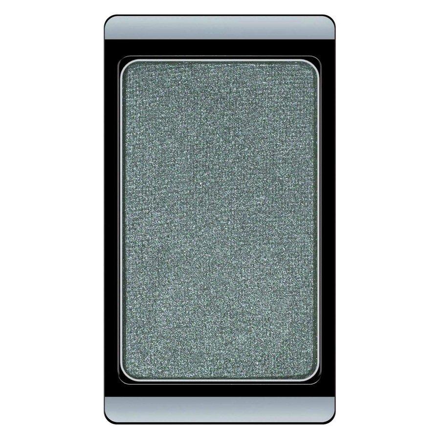 Artdeco Eyeshadow #51 Pearly Green Jewel 0,8g