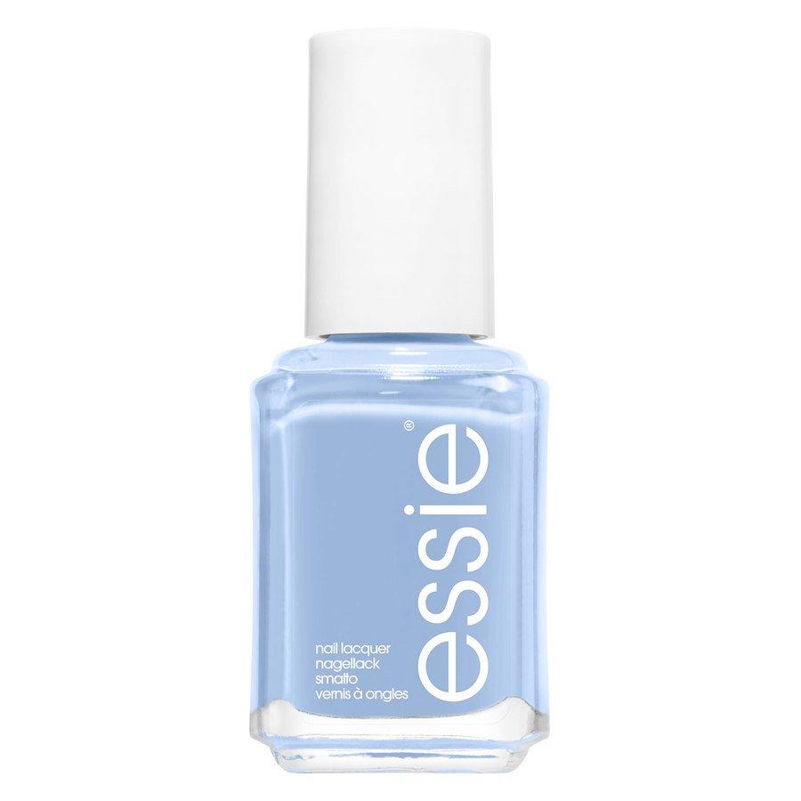 Essie #374 Salt Water Happy 13,5ml