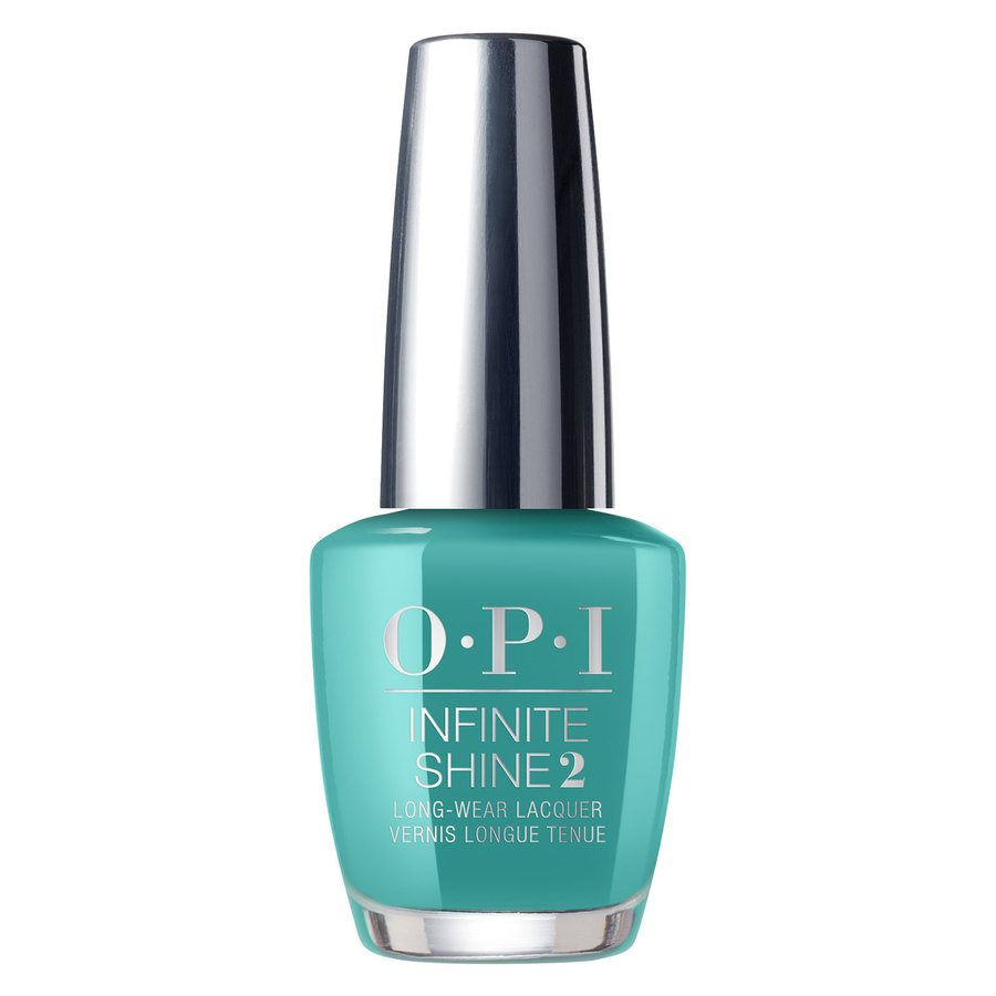 OPI Infinite Shine Tokyo Collection I'm On A Sushi Roll 15ml ISLT87
