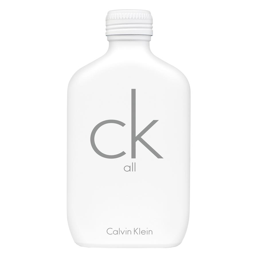 Calvin Klein Ck One All Eau De Toilette 50ml