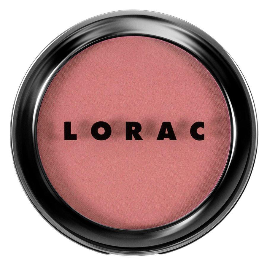 Lorac Color Source Buildable Blush Chroma 4,8g