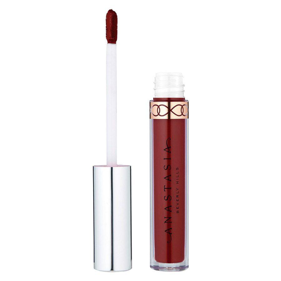 Anastasia Beverly Hills Liquid Lipstick Heathers 3,1g
