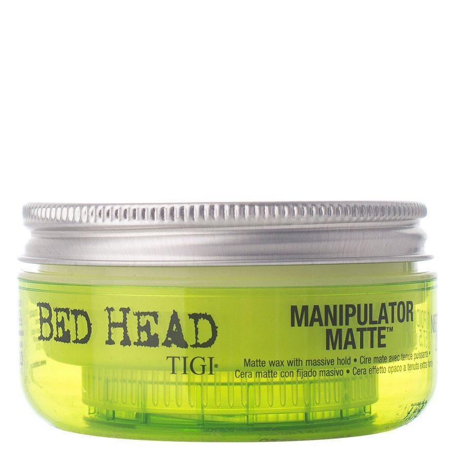 Tigi Bedhead Manipulator Matte 57g
