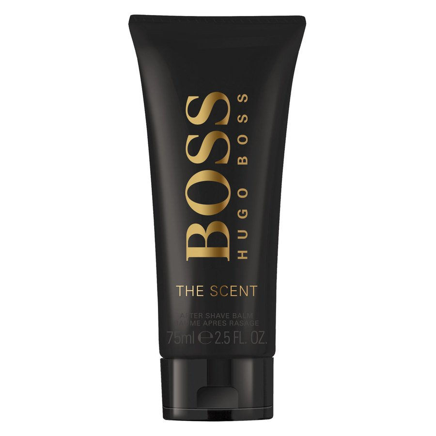 Hugo Boss The Scent After Shave Balm Him 75ml