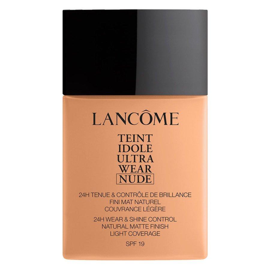 Lancôme Teint Idole Ultra Nude 03 40ml