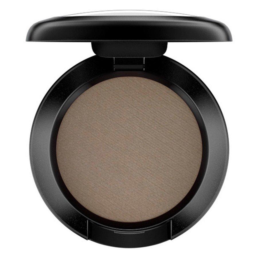 MAC Satin Small Eye Shadow Coquette 1,3g