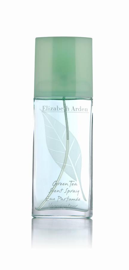 Elizabeth Arden Green Tea Scent Spray Eau De Parfum  50ml