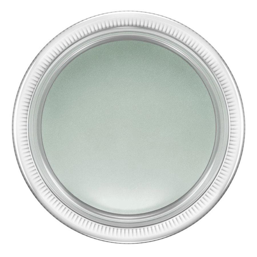 MAC Cosmetics Pro Longwear Paint Pot Clearwater 5g